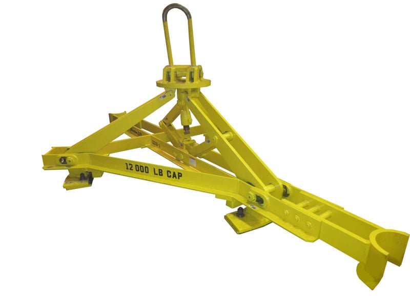 Automatic Cover Lifter