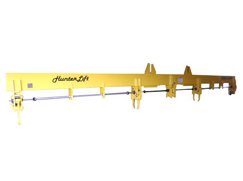 Automatic Mandrel Bar Tong