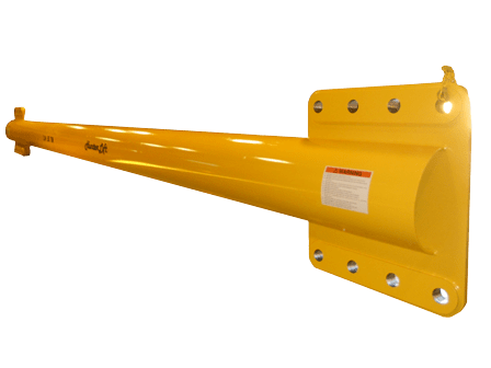 Spreader Beams - Adjustable Spread Beam